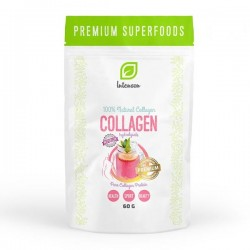 100 % NATURAL COLLAGEN 60 G