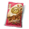 CHIPSY CHLEBOWE BARBECUE 120g