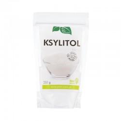 KSYLITOL 250G