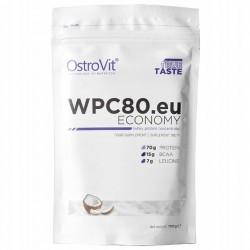 WPC ECONOMY -  SMAK KOKOSOWY 700g