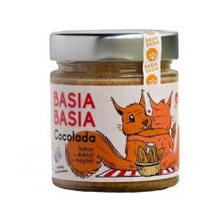 COCOLADA Basia Basia 210g